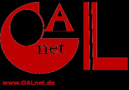 OALnet